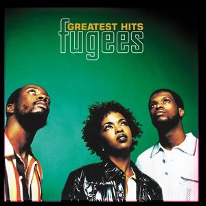 Fugees, The - Greatest Hits - 1 CD