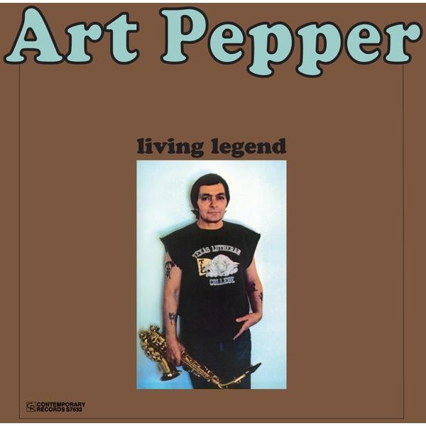 pepper-art-living-legend-1-lp-1504606349