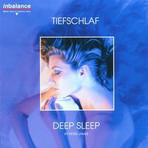 James, Peter - Tiefschlaf - 1 CD