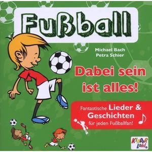 Various - Mandala Malblock Mit Musik - 2 CD+Buch