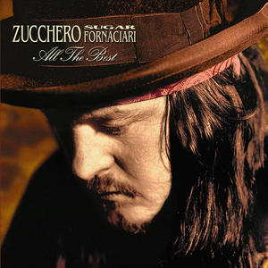 Zucchero - All The Best - 1 CD