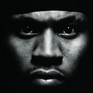 Ll Cool J - All World - Greatest Hits - 1 CD