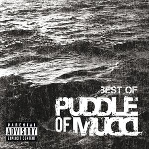 Puddle Of Mudd - Icon - 1 CD