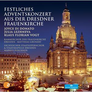 Müller, Max - Weihnachten! - 2 CD