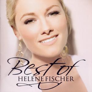 Fischer, Helene - Best Of - 2 CD