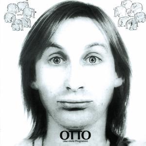 Otto - Das Vierte Programm - 1 CD