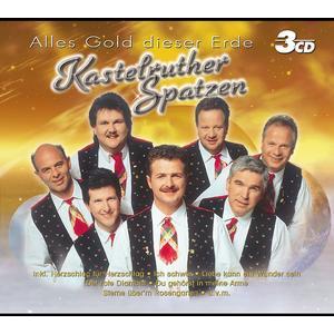 Portisch, Hugo & Riff, Sepp - Österreich I (ORF Edition) - 6 DVD