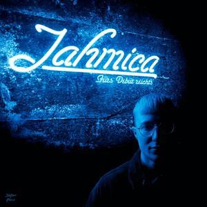 Jahmica - Fürs Debüt Reicht's - 2 CD