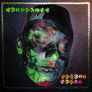 Deichkind - Arbeit Nervt - 1 CD