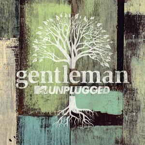 Gentleman - MTV Unplugged - 2 CD