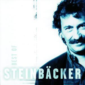 Steinbäcker, Gert - Best Of - 1 CD
