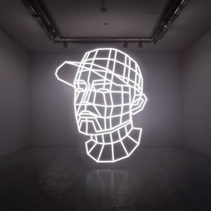 DJ Shadow - Reconstructed (DLX) - 1 CD