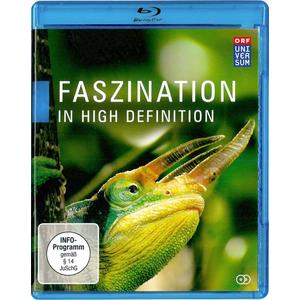 Dokumentation - Faszination In High Definition [2 Brs] - 2 BR