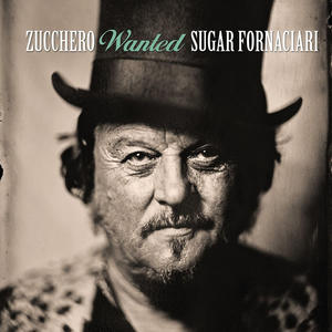 Zucchero - Wanted (The Best Collection 3 CD/DVD-Box) - 4 CD