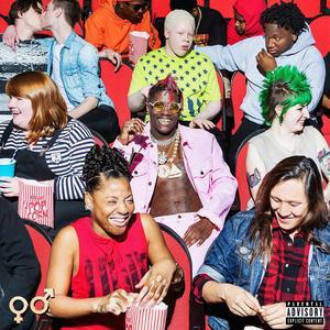 Lil Yachty - Teenage Emotions (Ltd. Pink LP) - 2 LP