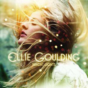 Goulding, Ellie - Bright Lights - 1 CD