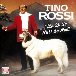 Rossi, Tino - Belle Nuit De Noel - 1 CD