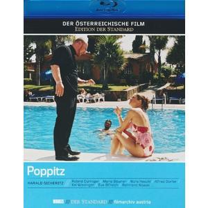 Düringer, Roland / Bäumer, Marie / Dorfer, Alfred - Poppitz (Regie: Harald Sicheritz) - 1 BR