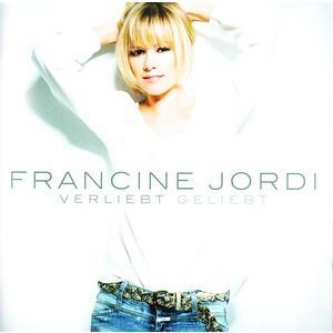 Die 30 Besten - 30 Besten Oster & Frühlingslieder - 1 CD
