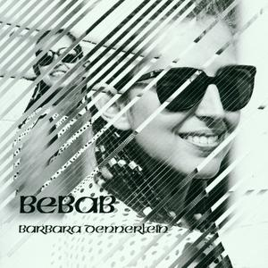 Dennerlein, Barbara - Bebav - 1 CD