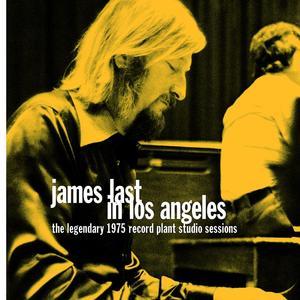 Last, James - James Last In Los Angeles - 1 CD