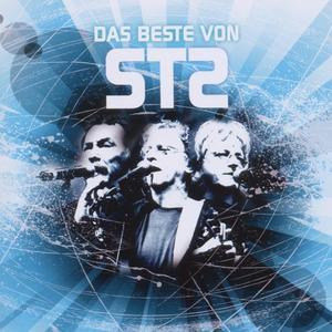 STS - Das Beste Von - 1 CD