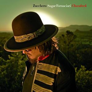 Zucchero - Chocabeck (Int.Version) - 1 CD