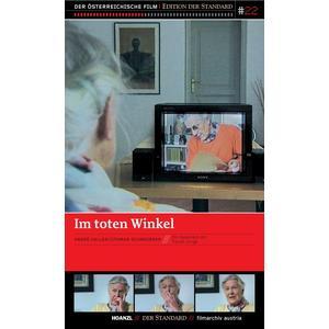 Strauss, Ursula / Lust, Andreas / Bachofner, Wolf - Schnell Ermittelt: Erinnern - 1 DVD
