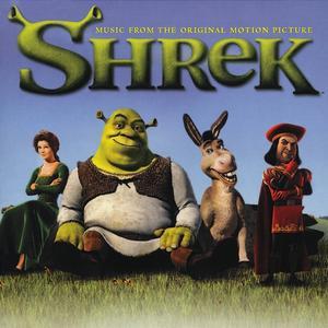 Various - Shrek / OST - 1 CD