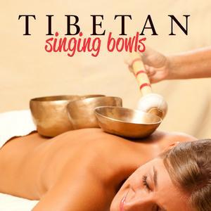Various - Tibetan Singing Bowls - 2 CD