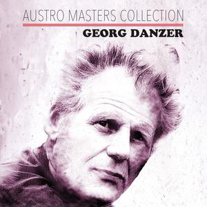 Danzer, Georg - Austro Masters Collection - 1 CD