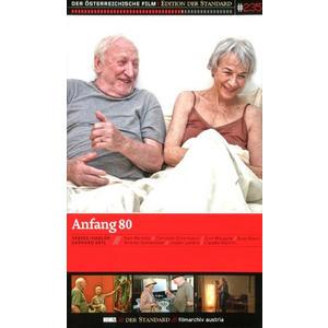 Merkatz, Karl / Ostermayer, Christine / Mangold, E - # 235: Anfang 80 - 1 DVD