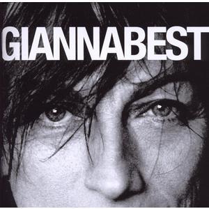 Nannini, Gianna - Giannabest - 2 CD