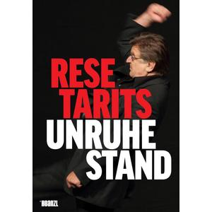 Resetarits, Lukas - Unruhestand - Resetarits - 1 DVD