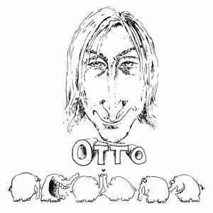Otto - Otto - 1 CD