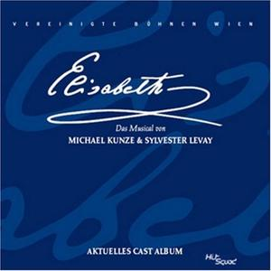 Various - Elisabeth - 1 CD