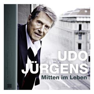 Jürgens, Udo - Mitten Im Leben - 1 CD