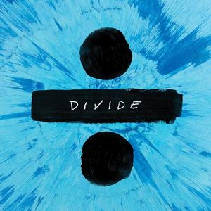 Sheeran, Ed - ÷ (Divide Vinyl Deluxe Edition) - 2 LP
