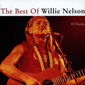 Nelson, Willie - The Best Of - 1 CD