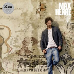 Herre, Max - Max Herre - 3 LP