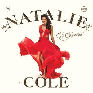 Cole, Natalie - En Espanol - 1 CD