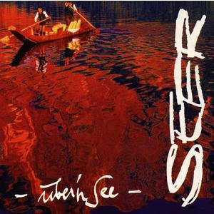 Seer, Die - Über'n See - 1 CD