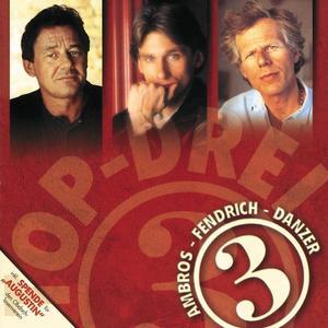 Orchester Der Vereiningten Bähnen Wien - Tanz Der Vampire - 2 CD