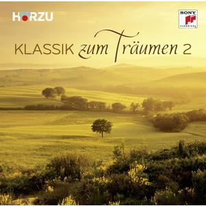 Various - Klassik zum Träumen,Vol. 2 - 2 CD