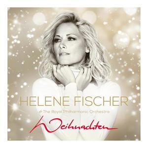 Fischer, Helene - Weihnachten - 2 CD