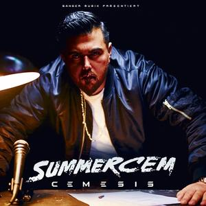 Summer Cem - Cemesis - 1 CD