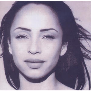 Sade - The Best Of - 1 CD