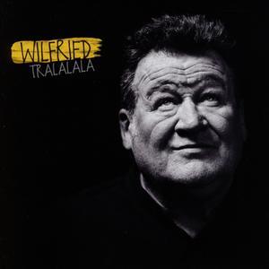 Wilfried - Tralalala - 1 CD