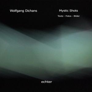 Mystic Shots