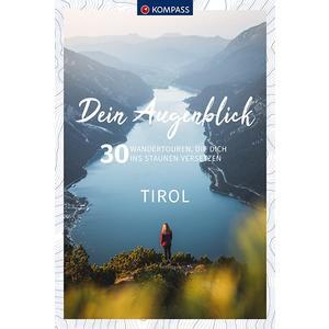 Dein Augenblick Tirol